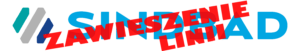 Sindbadbilety.pl – zawieszenie linii Sindbad od 29 marca